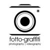 fotto graffiti