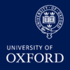 Engineering Science Oxford