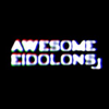 Awesome Eidolons