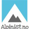 Alpinist.no
