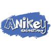 Anikey Studios