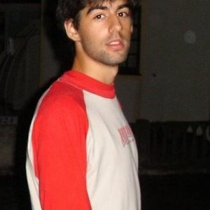 Profile picture for João Nascimento