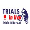 Trials-Riders.es