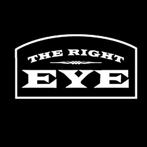 Profile picture for The Right Eye Inc
