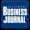 Baltimore Business