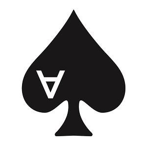 Profile picture for Spades Label
