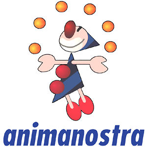 Profile picture for animanostra
