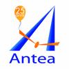Antea Associazione