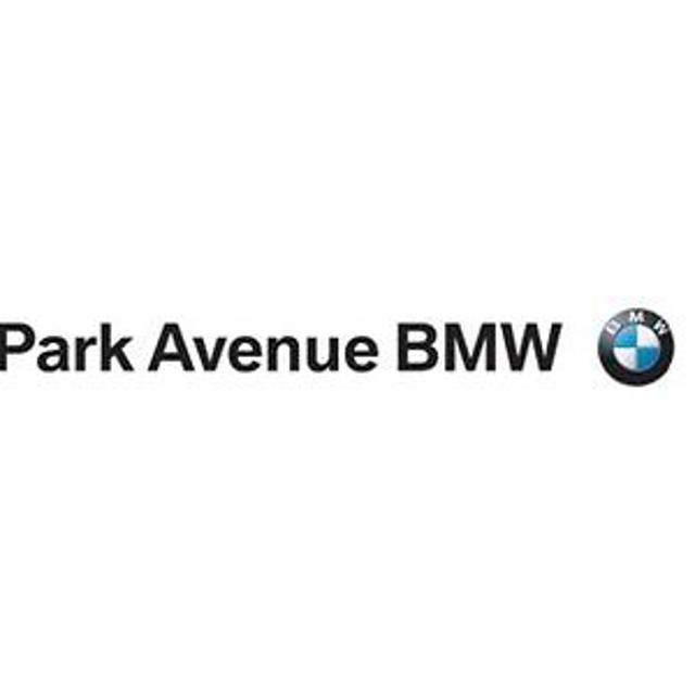 Bmw Park Avenue >> Park Avenue Bmw On Vimeo