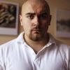 Stanislav Liepa