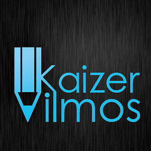 Profile picture for Kaizer Vilmos