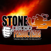 Stone Fisted Productions