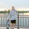 shmatkov_danil
