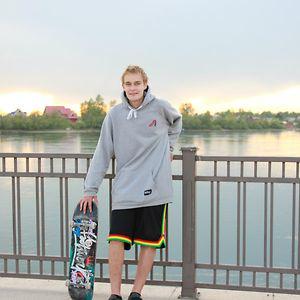 Profile picture for shmatkov_danil