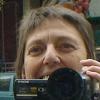 Silvia Malagrino
