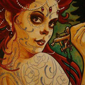 Profile picture for Vera cominelli