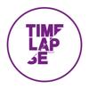 Timelapse-Media