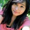Natalie Fung
