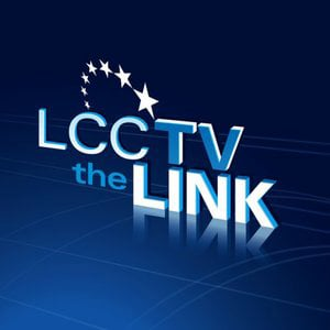 Profile picture for LCC TV The Link