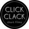 Click Clack Short Films