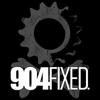 904 Fixed