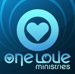 One Love Ministries