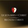 Regnum Christi