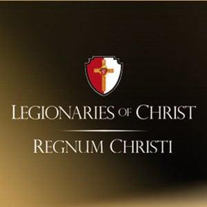Profile picture for Regnum Christi