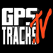 GPStracks.tv