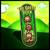 The Green Totem Media