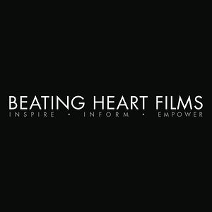 Profile picture for Beating Heart Films