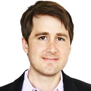 Profile picture for Stephen Schenkenberg