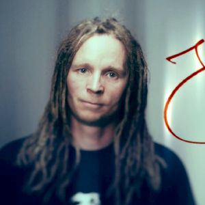 Profile picture for Juge Heikkilä F.S.C.