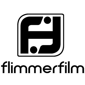 Profile picture for FlimmerFilm