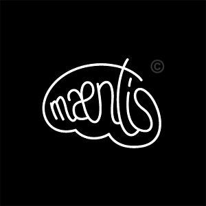 Profile picture for Maentis