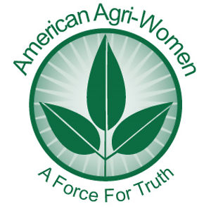 Profile picture for American Agri-Women
