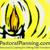 PastoralPlanning.com