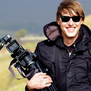 Profile picture for Arnis Kursitis