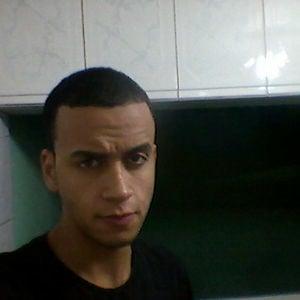 Profile picture for Silas Ribeiro