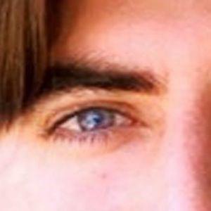 Profile picture for Camaleondigital