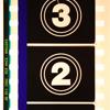 DeLoachfilms