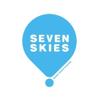 sevenskies