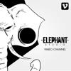 • Elephant Studio •