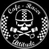 Cafe Racer Attitude