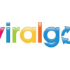 Viralgo IMG