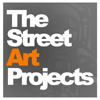 The Street Art Projects