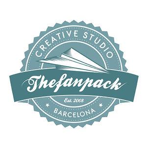 Profile picture for Thefanpack Creative Studio