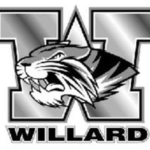 Profile picture for Willard High School