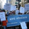 NYC Atheists