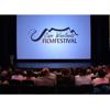 Cape Winelands Film Fest